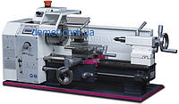 Токарный станок OPTI TU2004V (200x300 мм, 220В, 600 Вт, 62 кг) - ХИТ ПРОДАЖ!!