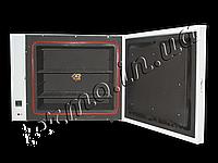 Шкаф сушильный лабораторный СНОЛ-100/350 (вент)