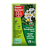 Инсектицид Конфидор® Макси (1 г) — против колорадского жука, тли