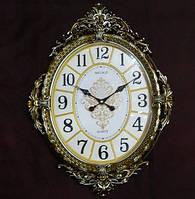 Часы в оригинальном исполнении