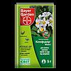 Инсектицид Конфидор Макси (5 г) — против колорадского жука, тли
