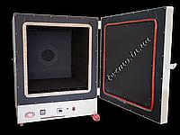 Шкаф сушильный лабораторный СНОЛ 220/350 (вент)