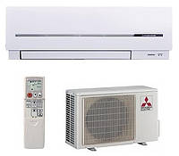Mitsubishi Electric MSZ-SF25VE/2/MUZ-SF25VE СТАНДАРТ