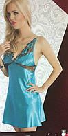 Женская ночная сорочка Jasmin , размер M