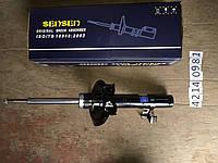 Амортизатор передний левый MG6, MG550, MG7, MG750 2007-