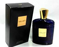 Восточная парфюмированная вода для мужчин My Perfumes Velvet 100ml