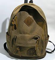 Вместительный рюкзак. Школьный рюкзак. Модный рюкзак. Портфель для школьника. Удобный. Код: КТМ286., фото 1