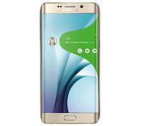 Противоударная защитная пленка на экран для Samsung Galaxy S6 Edge Plus