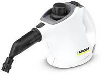 Пароочисник Karcher SC 1 Premium (white), фото 1