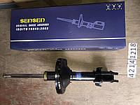 Амортизатор передний правый Subaru Forester SG5 04-08 FR 334370