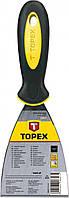 TOPEX 18B605