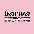 """Оптово-роздрібний магазин """"BARWA garments"""""""