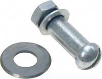 Нож запасной д/плиткореза 16B055-16B095 (шт.) TOPEX (16B326)