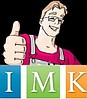 Интернет магазин комплектующих для планшетных пк и ноутбуков «IMK»