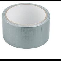 Скотч упаковочный, 48 мм x 50 ярдов (шт.) TOPEX (24B125)