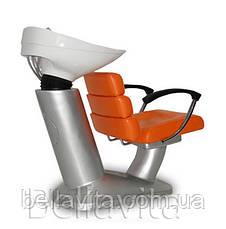 Мийка перукарня ITALPRO, фото 2