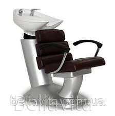 Мийка перукарня ITALPRO, фото 3