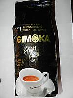 Gimoka gran gala