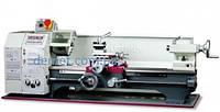 Токарный станок Optiturn TU2807/400V (850 Вт, 380В, длина обточки - до 700 мм, диаметр обточки - до 266 мм)
