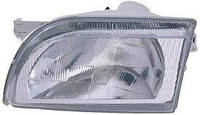 Фара левая Ford Transit 1993-1999 г. в. P10.20.2.102
