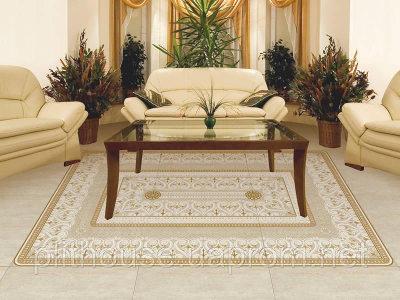 Керамическая плитка Brescia  от HALCON (Испания), фото 1