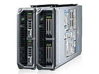 Сервер Dell PowerEdge M630 Blade (210-М630-2600)