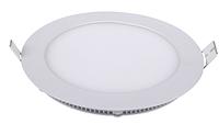 Светодиодный светильник  3Вт SL3WWR 95мм, фото 1