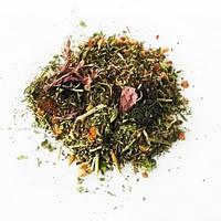 "Травяной чай ""Утренний"" (Раноквий)"