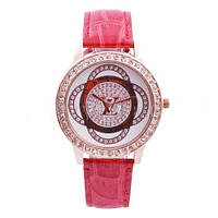 Женские наручные часы 7 Ж Chopard
