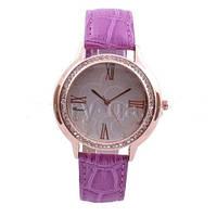 Женские наручные часы 4 Ж Chopard