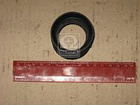 Муфта соединительная ВАЗ 2112 (БРТ). 2112-1008088