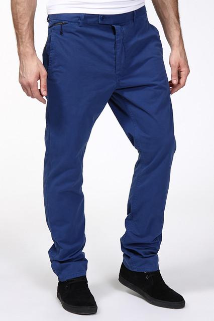 Джинсы мужские, брюки