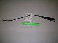 Рычаг стеклоочистителя КАМАЗ (узел рычага) в картон. упаковке (ПРАМО, г.Ставрово). 271.5205800-М-К