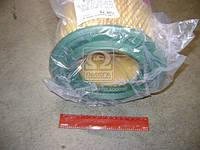 Элемент фильтрующий воздушный ГАЗ (ЗМЗ 406) GB-76 выс. (BIG-фильтр). 3110-1109013-02, фото 1