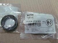 Сальник вала (Bosch). F00R0P0521