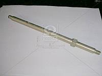 Ось педалей ГАЗ 3302 (ГАЗ). 3302-1602054