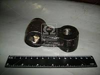 Серьга механизма навески задней МТЗ (022 рычага) (покупн. МТЗ). 70-4605168