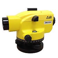 Нивелир оптический GeoMax ZAL 132