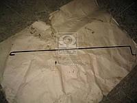 Торсион петли багаж. ГАЗ 3110 лев. (ГАЗ). 3110-5605095-10