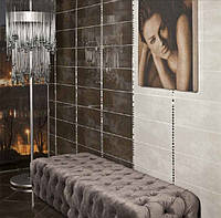 Керамическая плитка Look от HALCON (Испания), фото 1
