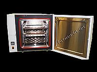 Шкаф сушильный лабораторный СНОЛ-67/350