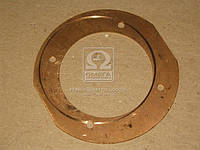Шайба опорная шестерни полуоси (Беларусь). 5336-2403051