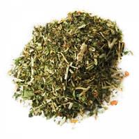 """Травяной чай """"Классический"""""""