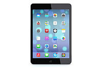 Планшет APPLE iPad Mini Retina 16GB WiFi Space Gray (Refurbished by Apple)