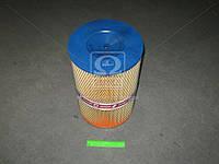 Элемент фильтрующий воздушный КАМАЗ, МАЗ без п/ф (Цитрон). 740.1109560-02