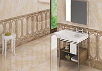 Керамическая плитка PALERMO от HALCON (Испания), фото 1