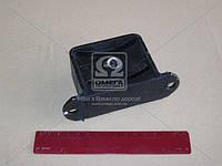 Опора коробки раздаточной ВАЗ 2123 (БРТ). 2123-1801010Р