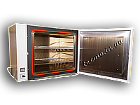 Шкаф сушильный лабораторный СНОЛ-120/350