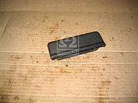 Ручка двери ГАЗ 2705 наружная в сб. (покупн. ГАЗ). 2705-6305150