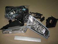 Фара левая+ правая Honda CIVIC 06- (DEPO). 217-2033P-A